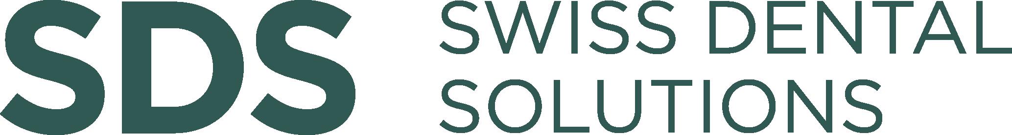 Logo-SDS.png