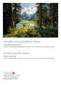 SBC_Studienübersicht_2020.jpg