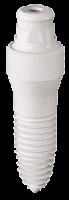 SDS1.2_4614-4mm