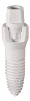 SDS2.2 Implant