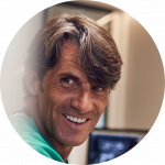 dr.-urlich-volz-close-smiling.png
